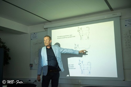 Rudi Brandt