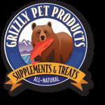Sponsor logo.